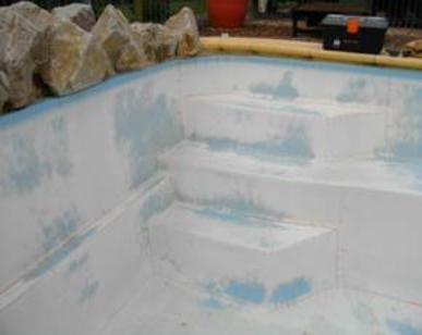 Fibreglass Pool Resurfacing – Pool of Thoughts   Bl