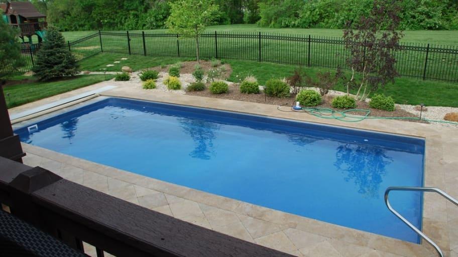 Are Fiberglass Pools Better than Concrete?   Angie's Li