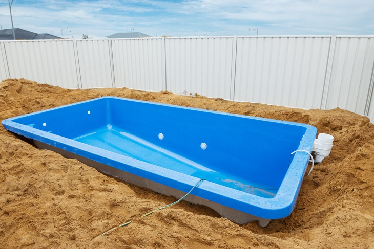 Types of Fibreglass Pool Resurfacing Services That You Can Opt For .
