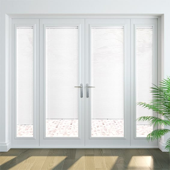 Perfect Fit Blinds 2go™, Made to Measure Blinds for a Perfect F