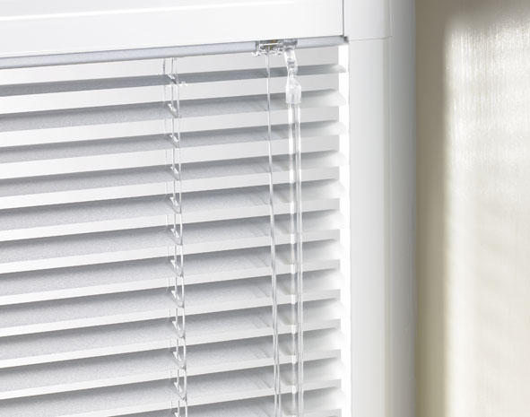 Perfect Fit Blinds | No Drill Blinds | Easy Fit | Newblinds.co.
