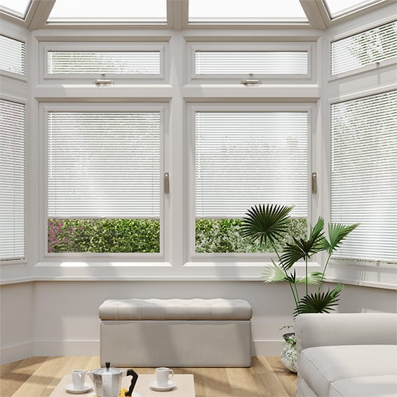 Browse Perfect Fit Blinds 2go™, Affordable & Bespoke Perfect F