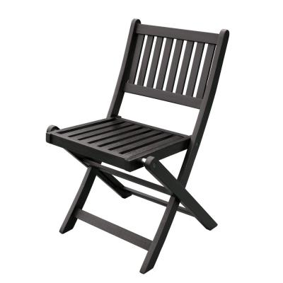 Modern - Folding - Outdoor Dining Chairs - Patio Chairs - The Home .
