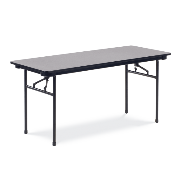 Virco School Furniture, Classroom Chairs, Student Des
