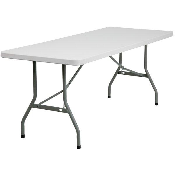 Folding Tables | Wayfa