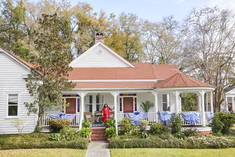 20 Best Front Yard Landscaping Ideas - Budget-Friendly Landscape .