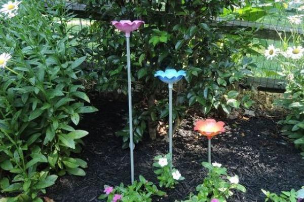 Different Gardening Accessories for Your Garden   Water Blossom .