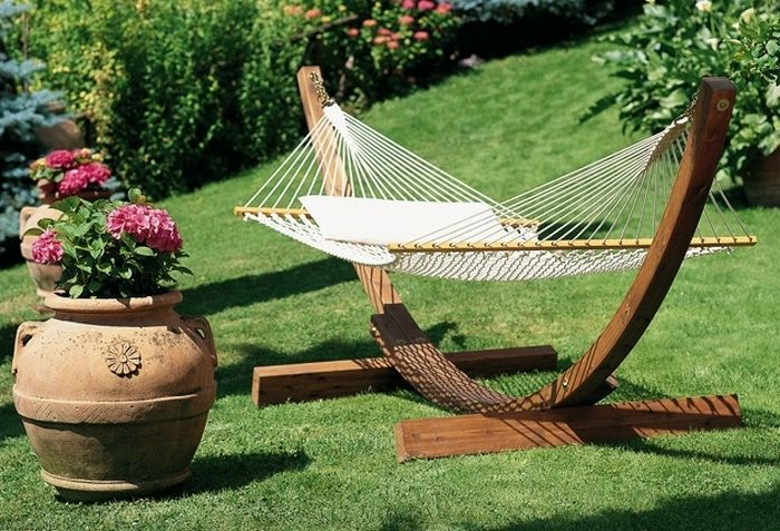 Garden accessories for a perfect decoration garden accessories 24 .