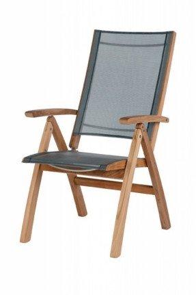 Folding Garden Chairs - Ideas on Fot