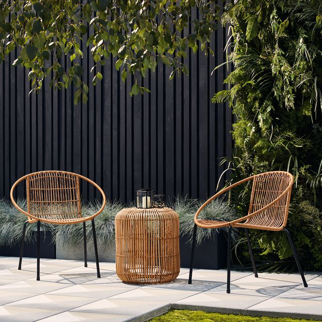 18 Best Garden Furniture Sets - Outdoor Garden Furnitu