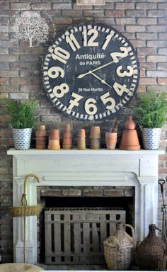 20+ Best Garden clocks images | garden clocks, garden, clo
