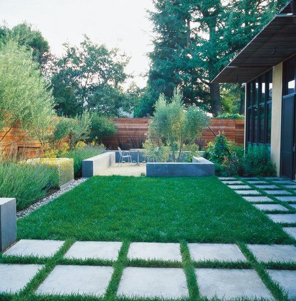 Small Garden Pictures - Gallery | Garden Desi