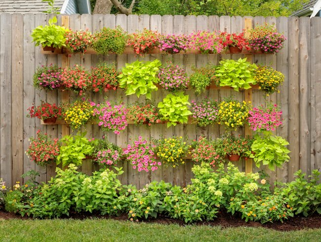 Top Garden Trends for 2020 | Garden Desi