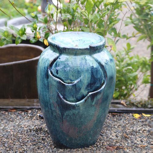 Outdoor Garden Fountains For Sale - Fountains – Roger's Garde