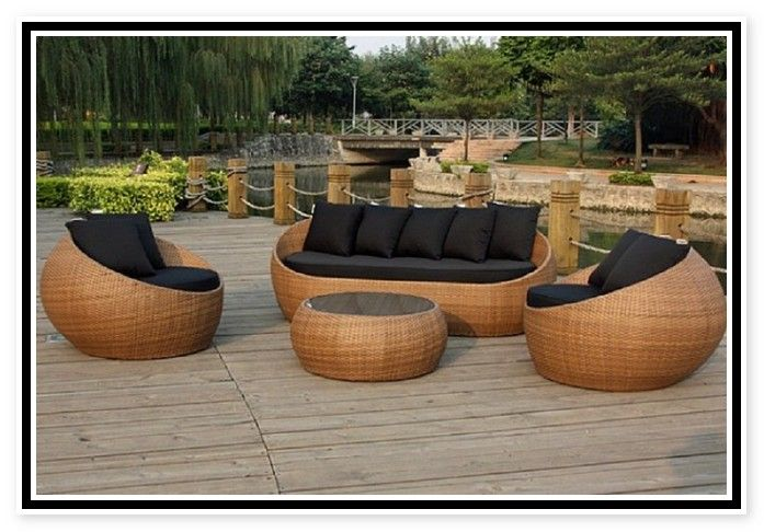 Clearance Patio Furniture Sets - https://www.otoseriilan.com .