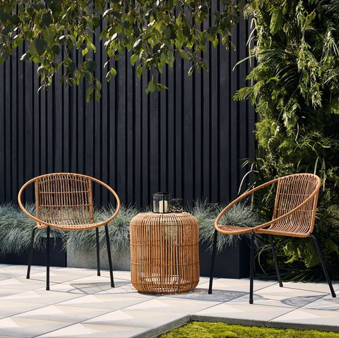 18 Best Garden Furniture Sets - Outdoor Garden Furnitu