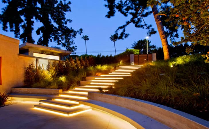 7 Ways to Light Up Your Garden this Summer – Top Reve