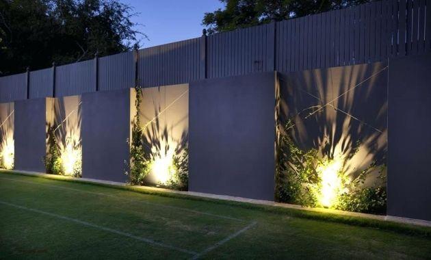 Outdoor Garden Light New Outdoor Garden Lights Garden Outdoor .