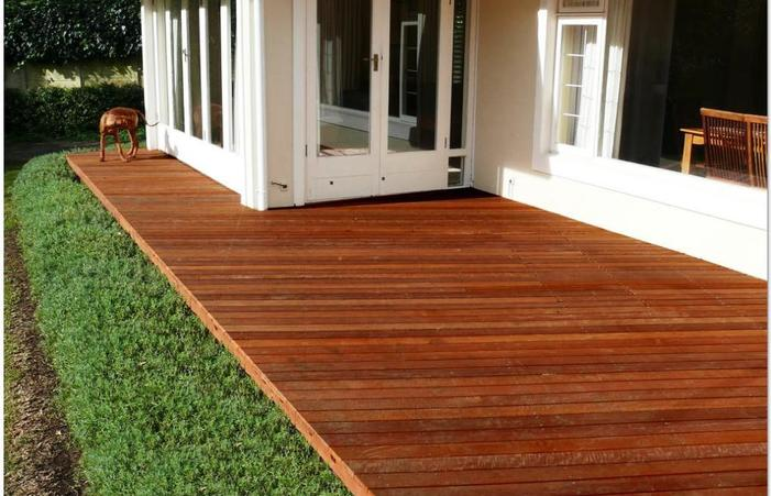 Patio Deck Tiles Best Garden Patios Decks Ideas Three Dimensions .