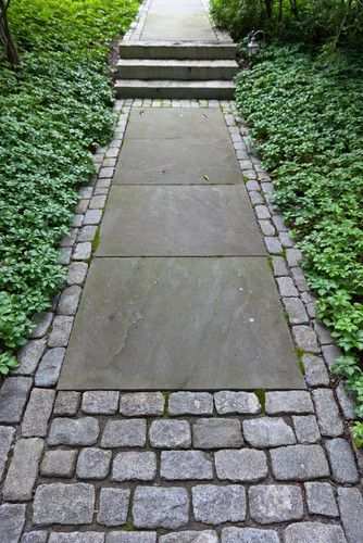Pin by Harmony Design Northwest on Paths & Walkways | Walkway .