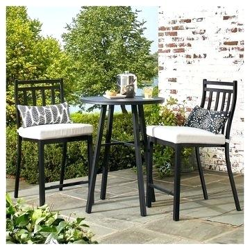 Patio Furniture And How To Choose The Best Set For You Small .