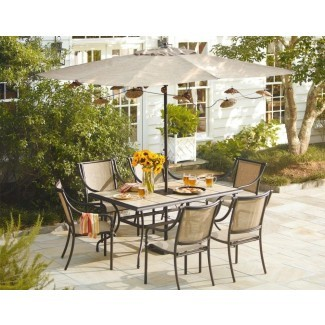 50+ Hampton Bay Patio Furniture You'll Love in 2020 - Visual Hu