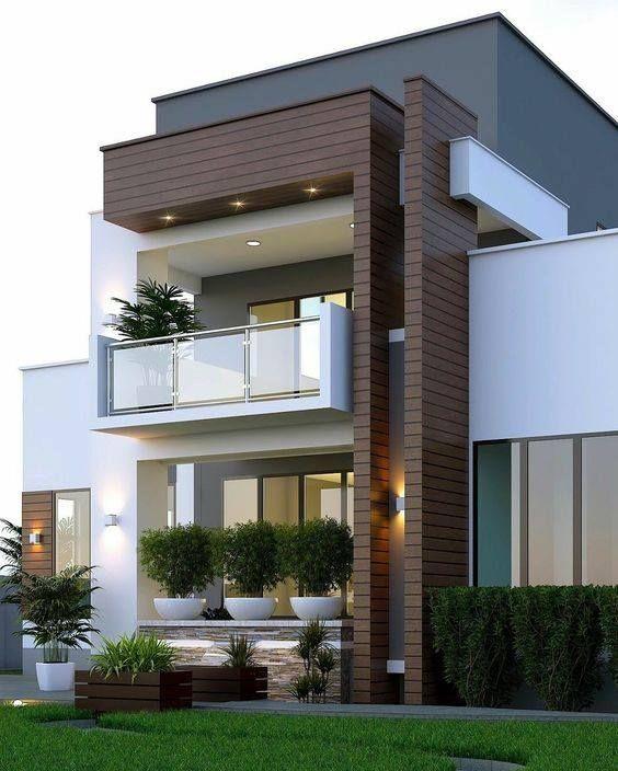 3D Home Design Ideas !!! #home #lobby #interior #decor #exterior .