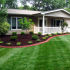 Quick Landscaping and Gardening tips when Staging your Home - Jack .