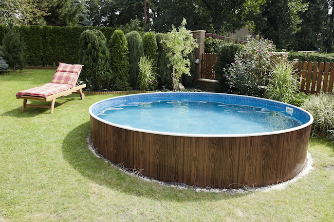 5 Types of Swimming Pools You Can Add to Your Home | ZING Blog by .