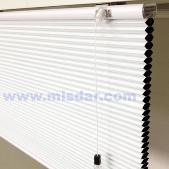 Honeycomb Blinds, cellular shade, cellular blind, View honeycomb .