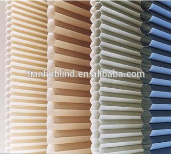 Honeycomb Blinds/cellula Blind Fabric/honeycomb Blind Fabric - Buy .