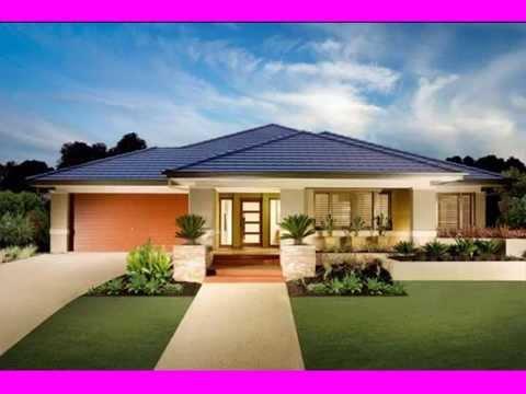 Roof Design Ideas - YouTu
