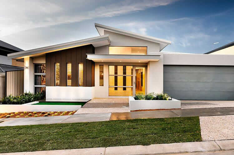11 Modern Roof design Ide