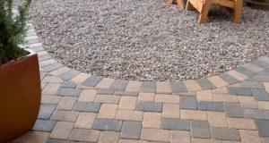 Benefits of Interlocking Concrete Pavers - RCP Block & Bri