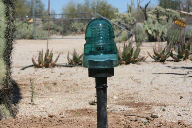 DIY Landscaping Lights - Hacked Gadgets – DIY Tech Bl