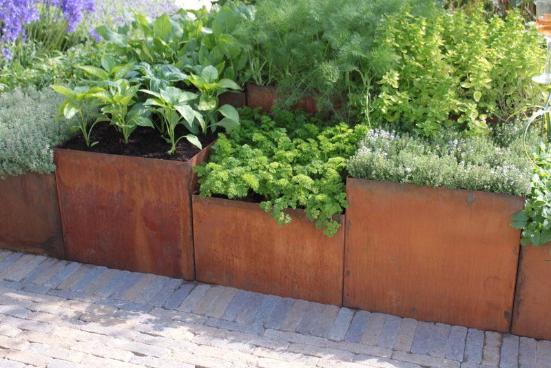 images of iron planters and pots crinklecrankle com wallpaper .