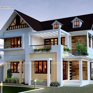 American Latest House Designs Trends Interior Best Modern Design .