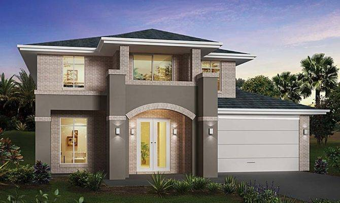 28 Latest House Designs Pictures From The Best Collection - House .
