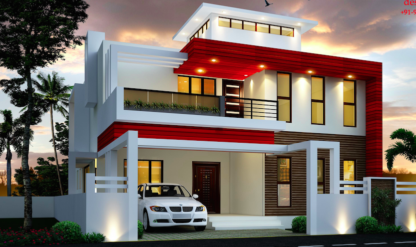 Latest House Designs Pictures | Why Is Latest House Designs .