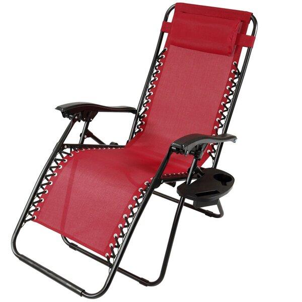 Beach & Lawn Chairs You'll Love in 2020 | Wayfa