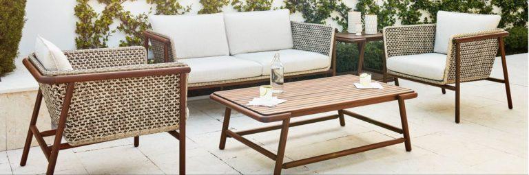 Premium Indoor & Outdoor Furniture | Point Pleasant Beach, NJ .