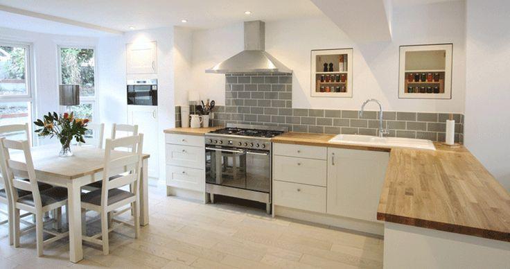 Lounge Designs in 2020 | Kitchen interior, Home kitchens, Kitchen .