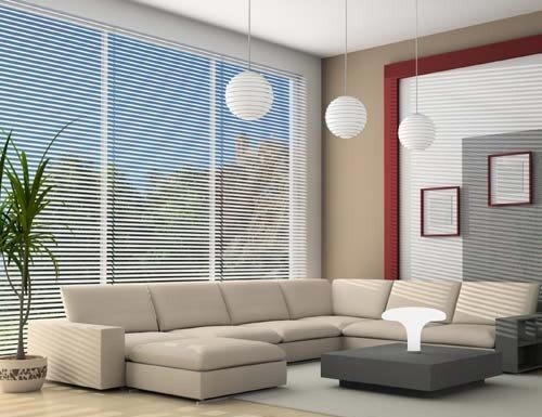 Contemporary Blinds | Blinds Modern | Blinds Chal