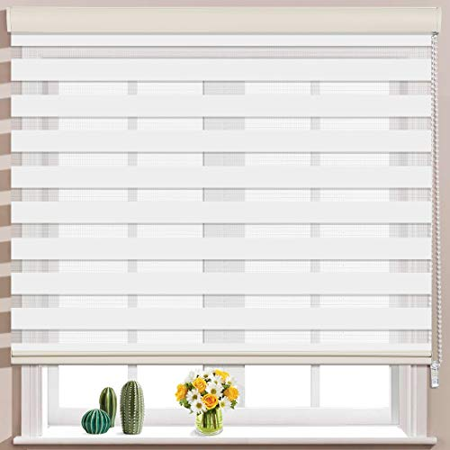 Top 10 Best Modern Blinds in 2020 - The Double Che