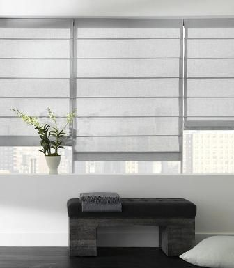 The Best Curtains for Modern Interior Decorating | Modern window .