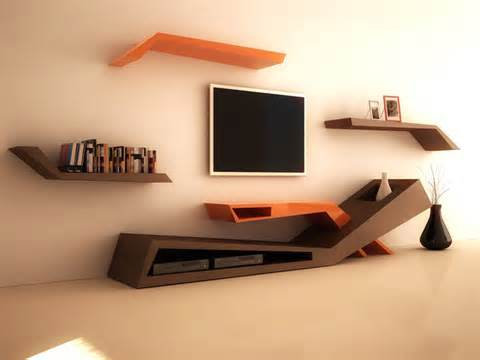 Benefits of Having Modern Furniture Design at Home – Choose Modern .