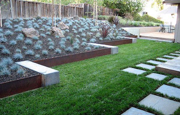 Huettl Landscape Architecture | Plastolux in 2020 | Modern .