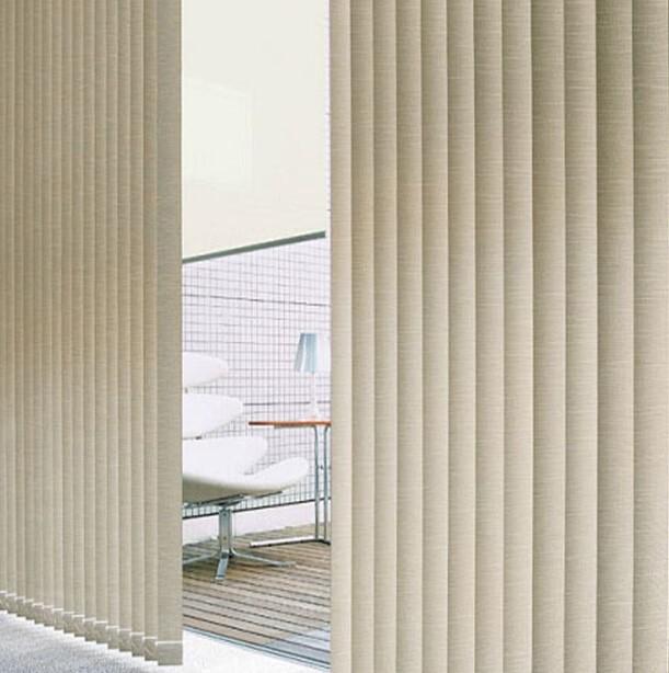 Pvc Vertical Blinds Office Decorative Blinds - Buy Pvc Vertical .