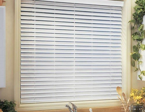 Office Window Treatments   Blinds for Office   Blinds Chal