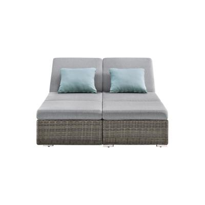 Outdoor Daybeds - Outdoor Lounge Furniture - The Home Dep